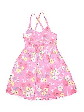 Cherokee Dress Size 10 - 12
