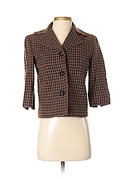 Lauren by Ralph Lauren Wool Blazer Size 2