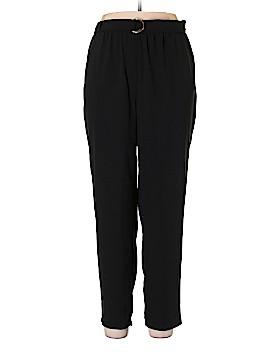 Charlotte Russe Casual Pants Size 1X (Plus)