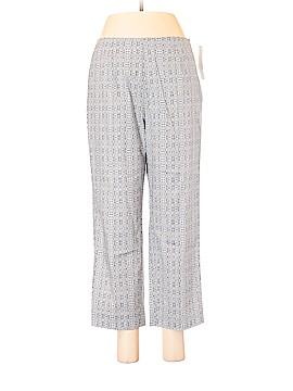 Madison Hill Dress Pants Size 8
