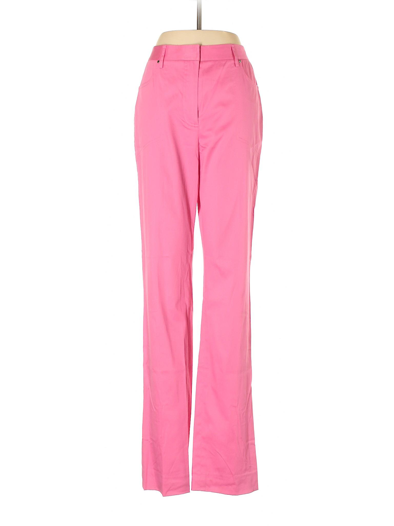 Boutique Boutique Casual winter Carlisle Casual Pants Pants Boutique winter Carlisle pCwqxH45