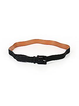Lauren by Ralph Lauren Leather Belt Size 2X (Plus)