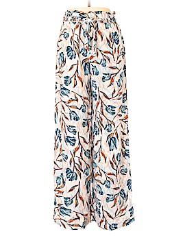 New Look Dress Pants Size M