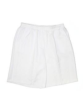 Alia Shorts Size 16