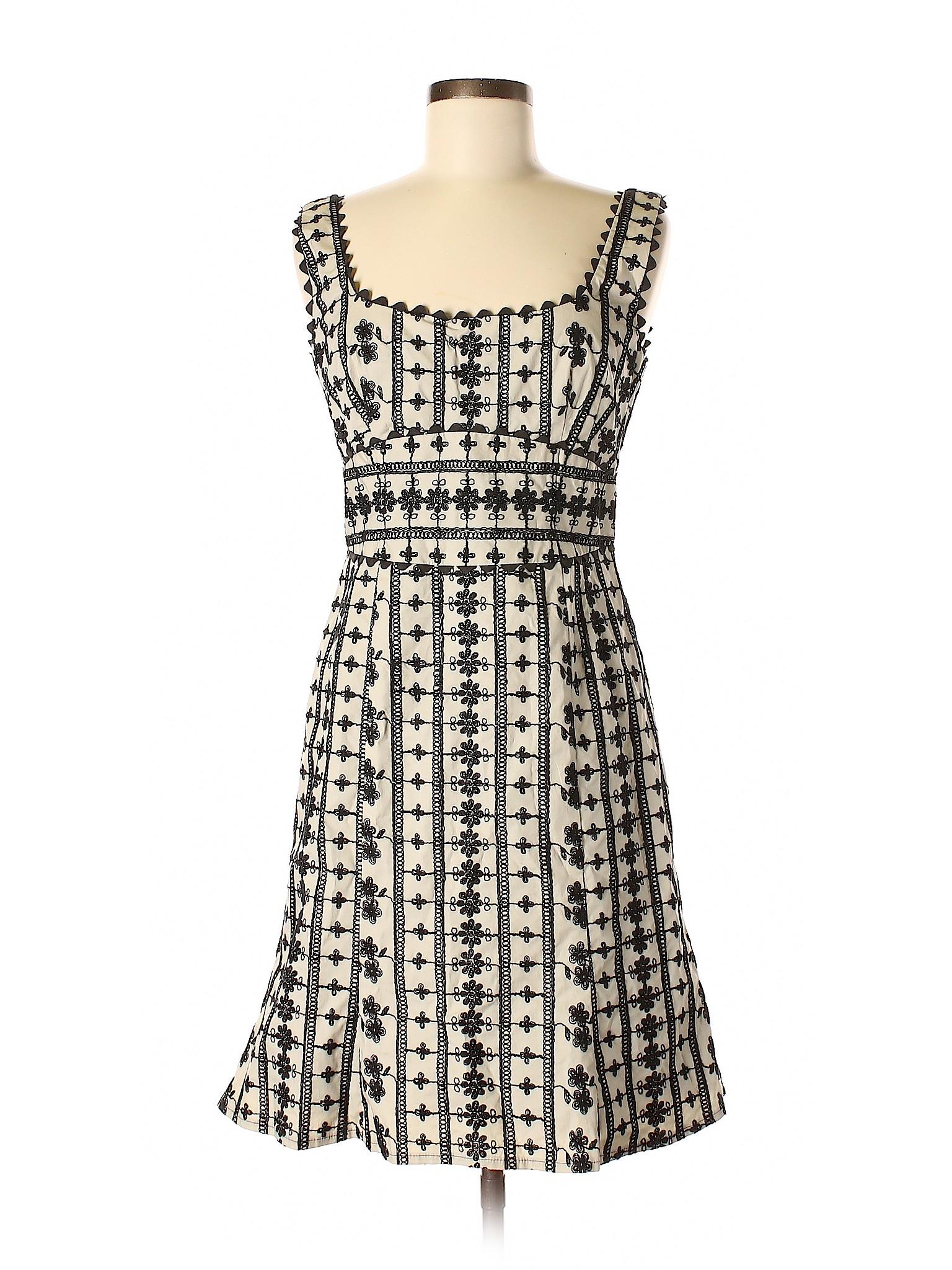 Lepore Nanette winter Boutique Casual Dress 8TqnRx