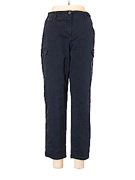 Tommy Hilfiger Cargo Pants Size 14