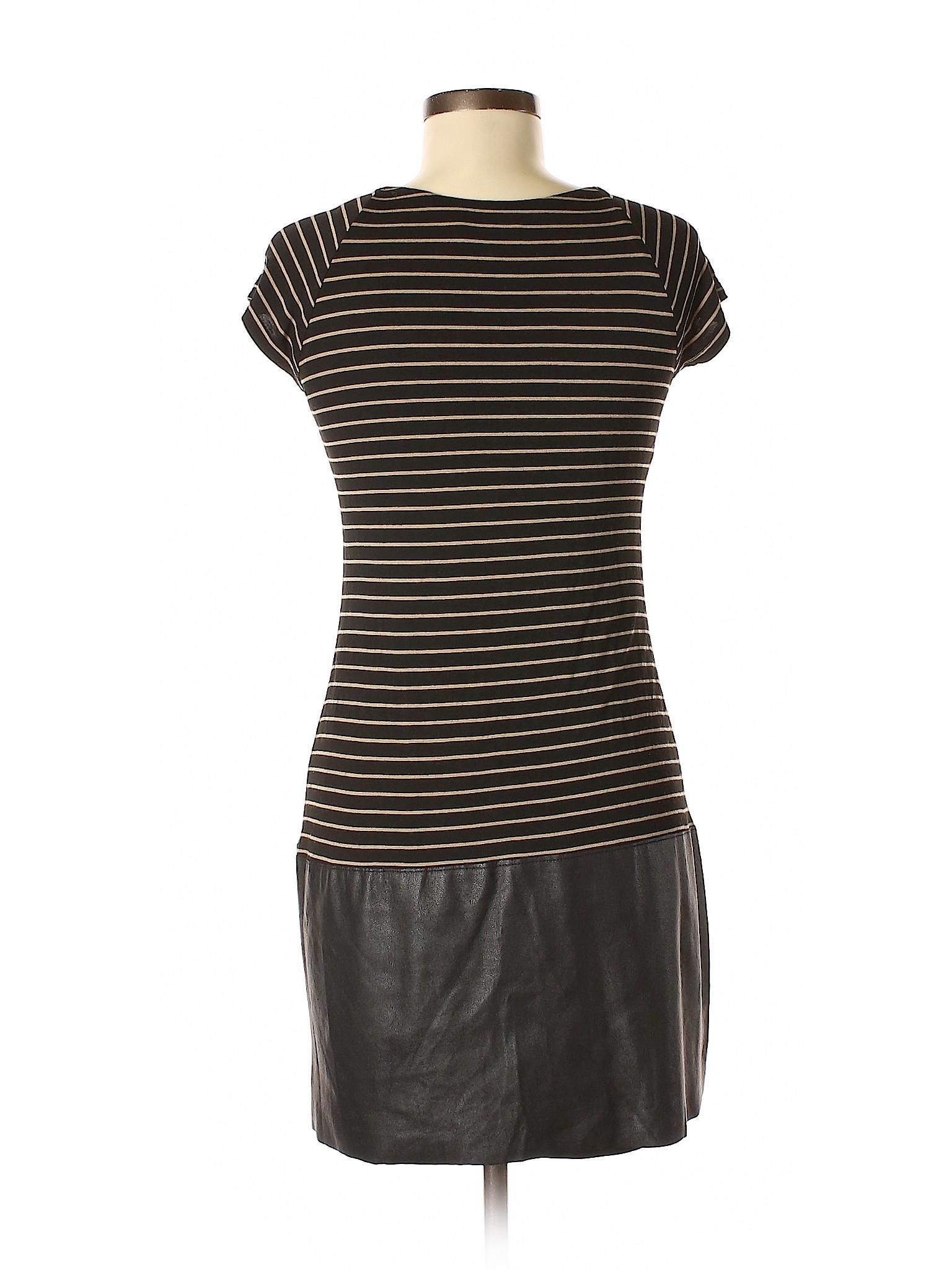 44 Dress Casual winter Bailey Boutique 8qwRzEnX
