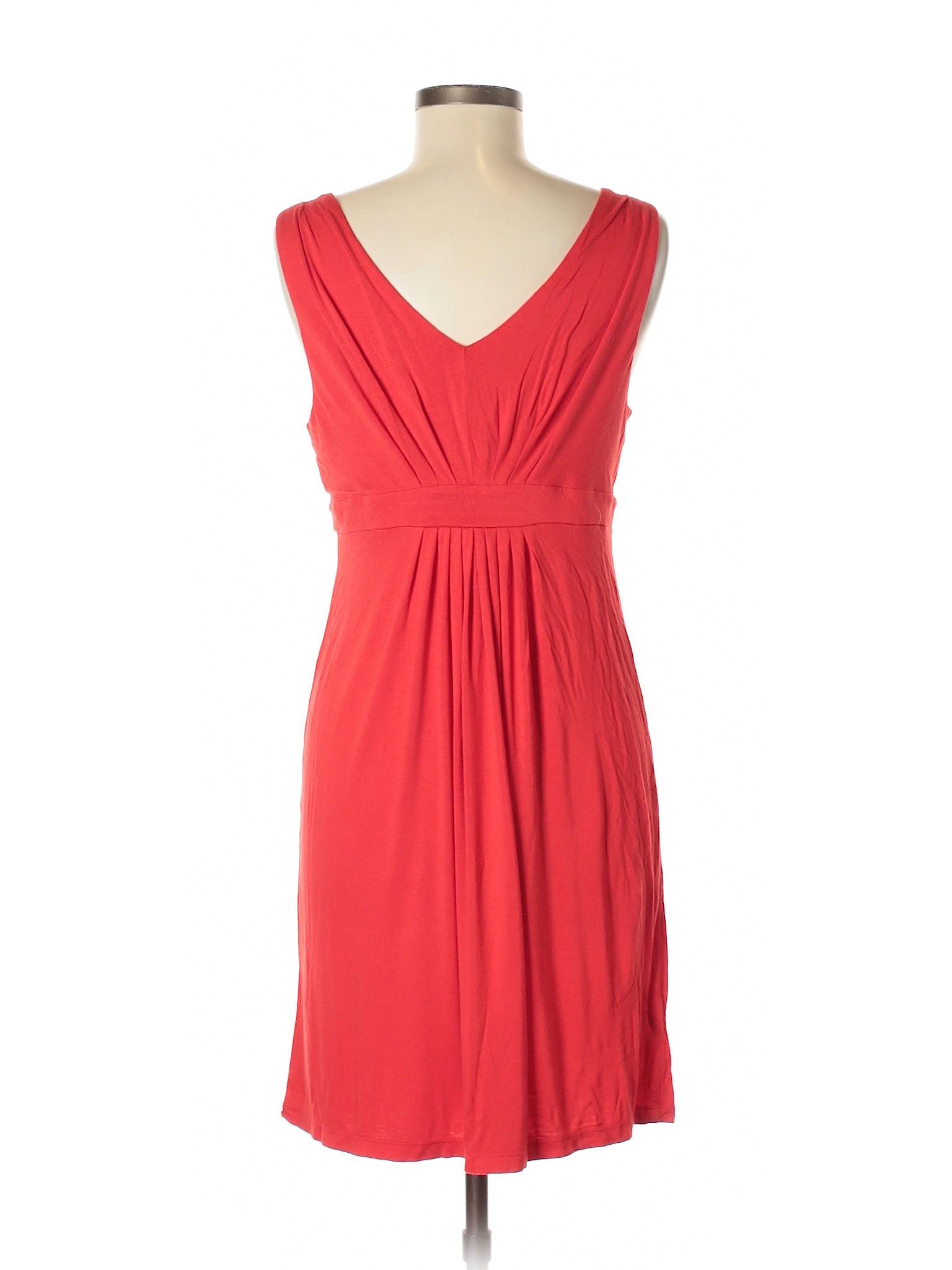 LOFT Boutique Dress Casual winter Ann Taylor pPP4Utq