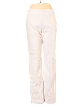 Napa Valley Dress Pants Size 8
