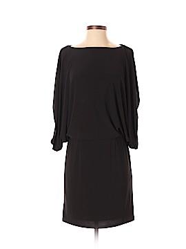 Jessica Simpson Cocktail Dress Size 4