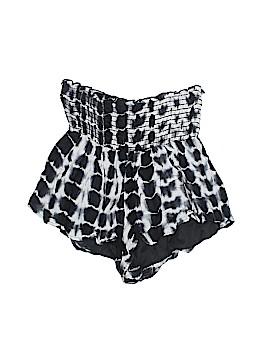 Sage Shorts Size M