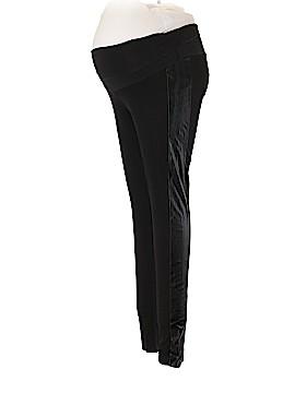 Noppies Maternity Leggings Size XL (Maternity)
