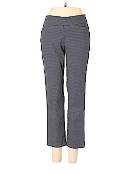 Lady Hagen Casual Pants Size M