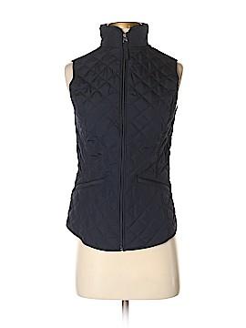 Van Heusen Vest Size XXS