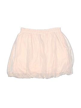 Charabia Skirt Size 6