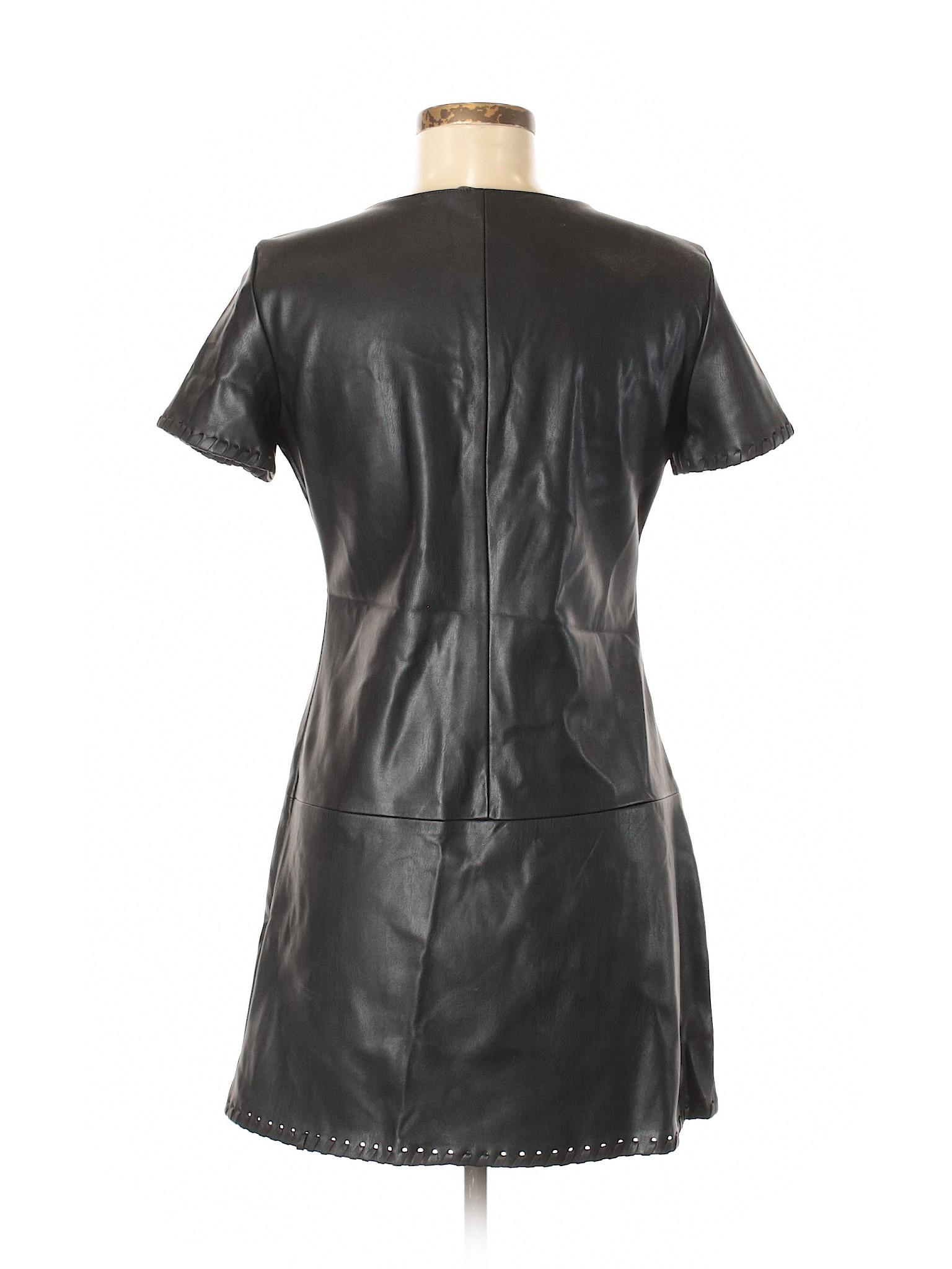 Zara by Casual Dress Boutique Trafaluc winter zxn7pEYEw