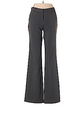 Joe B by Joe Benbasset Dress Pants Size 4