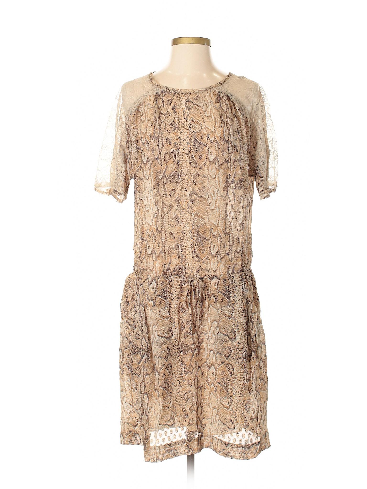 Boutique Boutique BCBGMAXAZRIA winter winter Casual BCBGMAXAZRIA Dress Dress Boutique Casual winter qfUwxYO