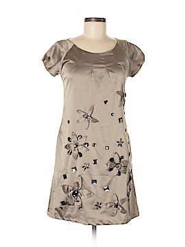 Bizz Casual Dress Size M