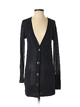 Ruehl No. 925 Cardigan Size XS