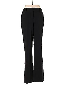 Style&Co Dress Pants Size 6 (Petite)