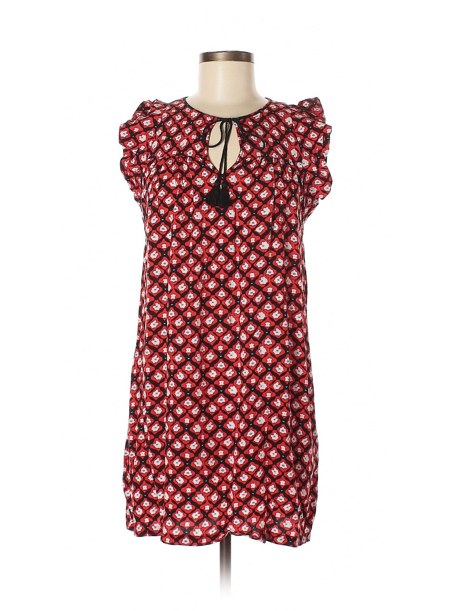Ann Casual Taylor Dress Selling LOFT Xqw8Txdwtn
