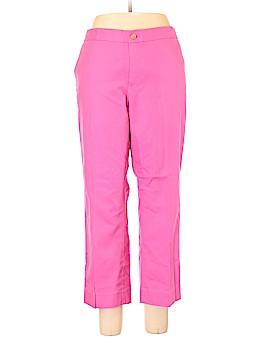 Banana Republic Casual Pants Size 16