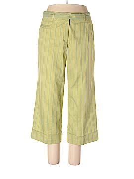 600 West Casual Pants Size 14