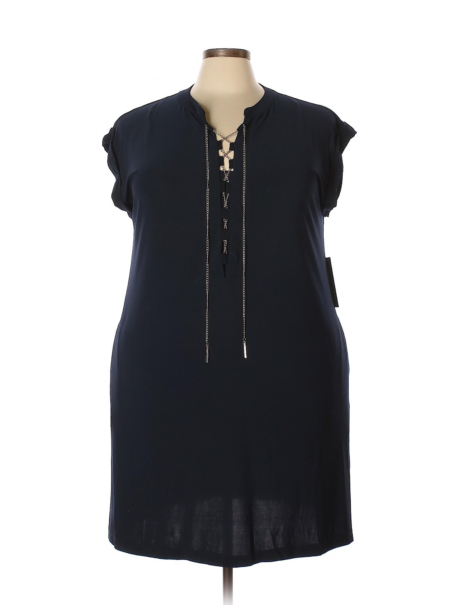 Michele Boutique Dress winter Casual Emma amp; qx4txp7