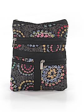 Braciano Crossbody Bag One Size