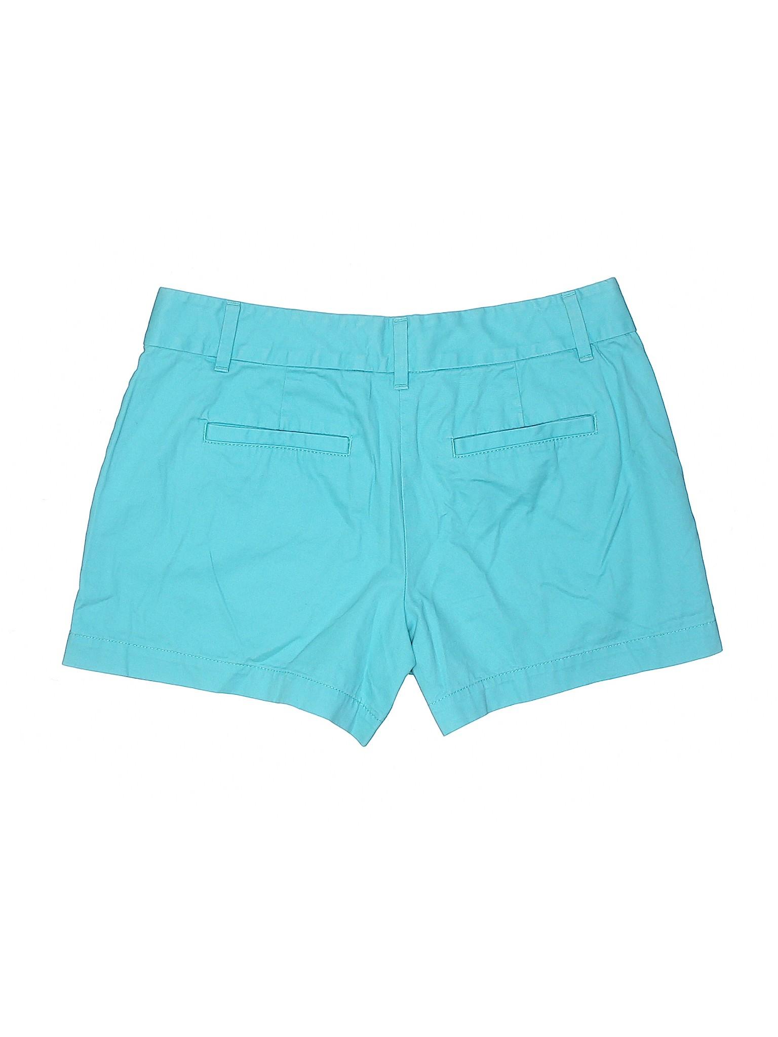 Boutique Khaki LOFT Taylor Shorts Ann ArwqrPxH