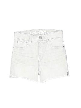 Gap Kids Denim Shorts Size 5