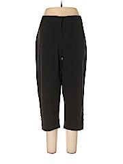 Rafaella Women Dress Pants Size 16