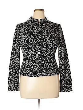 ECI Jacket Size 14