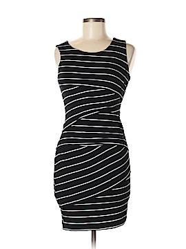 Calvin Klein Casual Dress Size 6 (Petite)