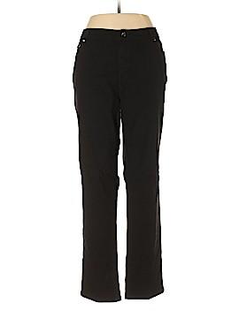 Reba Jeans Size 18 (Plus)