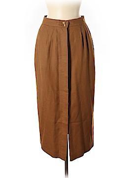 Pendleton Casual Skirt Size 8