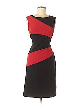 Alex Marie Casual Dress Size 6
