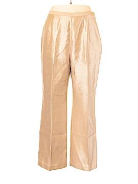 Collections for Le Suit Dress Pants Size 16