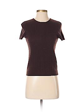 Lauren by Ralph Lauren Wool Pullover Sweater Size P