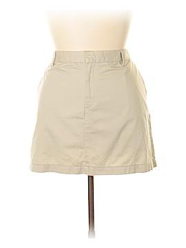 Gap Casual Skirt Size 20 (Plus)