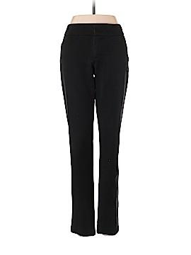 Cynthia by Cynthia Rowley Casual Pants Size 6