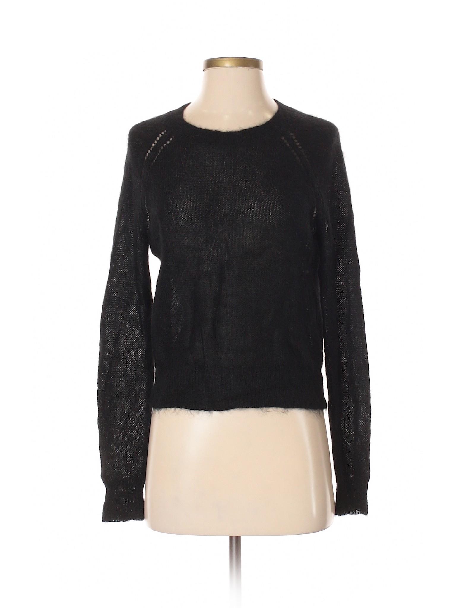 Boutique winter Sweater Republic Pullover Banana 6p6qrxf