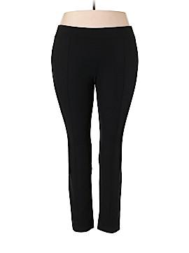 Pure Energy Active Pants Size 2X (Plus)