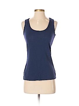 Lilla P Sleeveless T-Shirt Size S