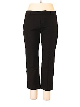 Banana Republic Casual Pants Size 14