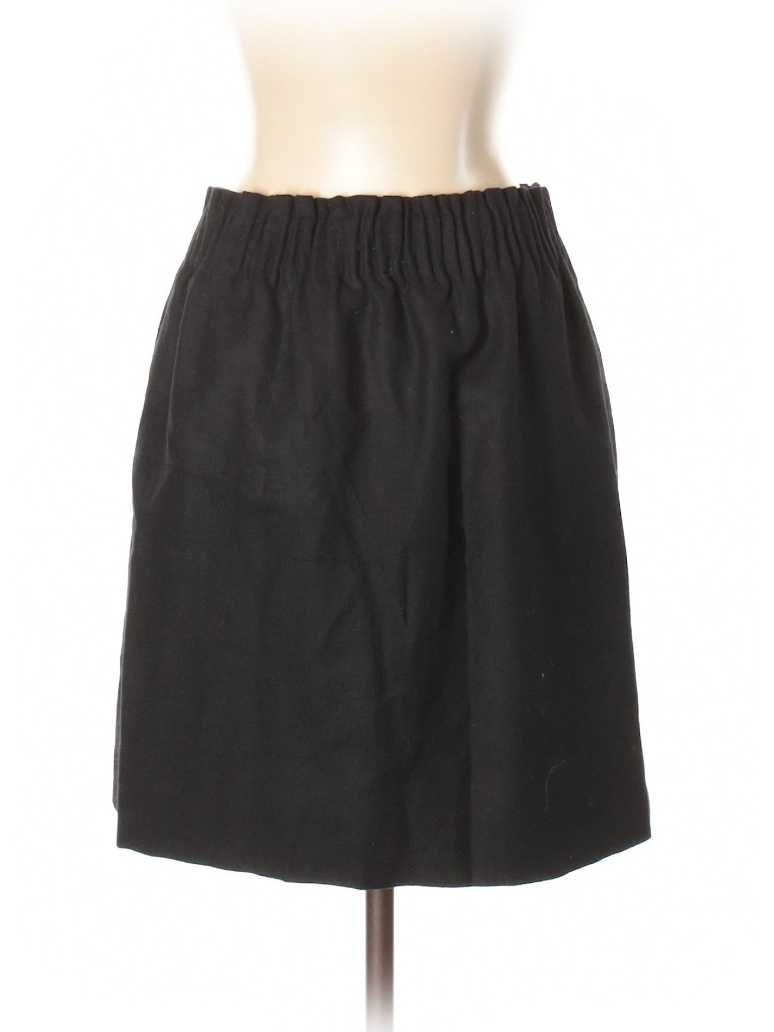 Wool Wool Boutique Skirt Boutique Skirt Skirt Boutique Boutique Wool 5w6C1qXxSn