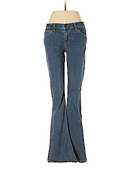 Earl Jean Jeans 29 Waist