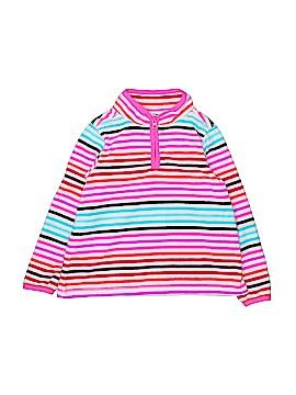 OshKosh B'gosh Fleece Jacket Size 5T