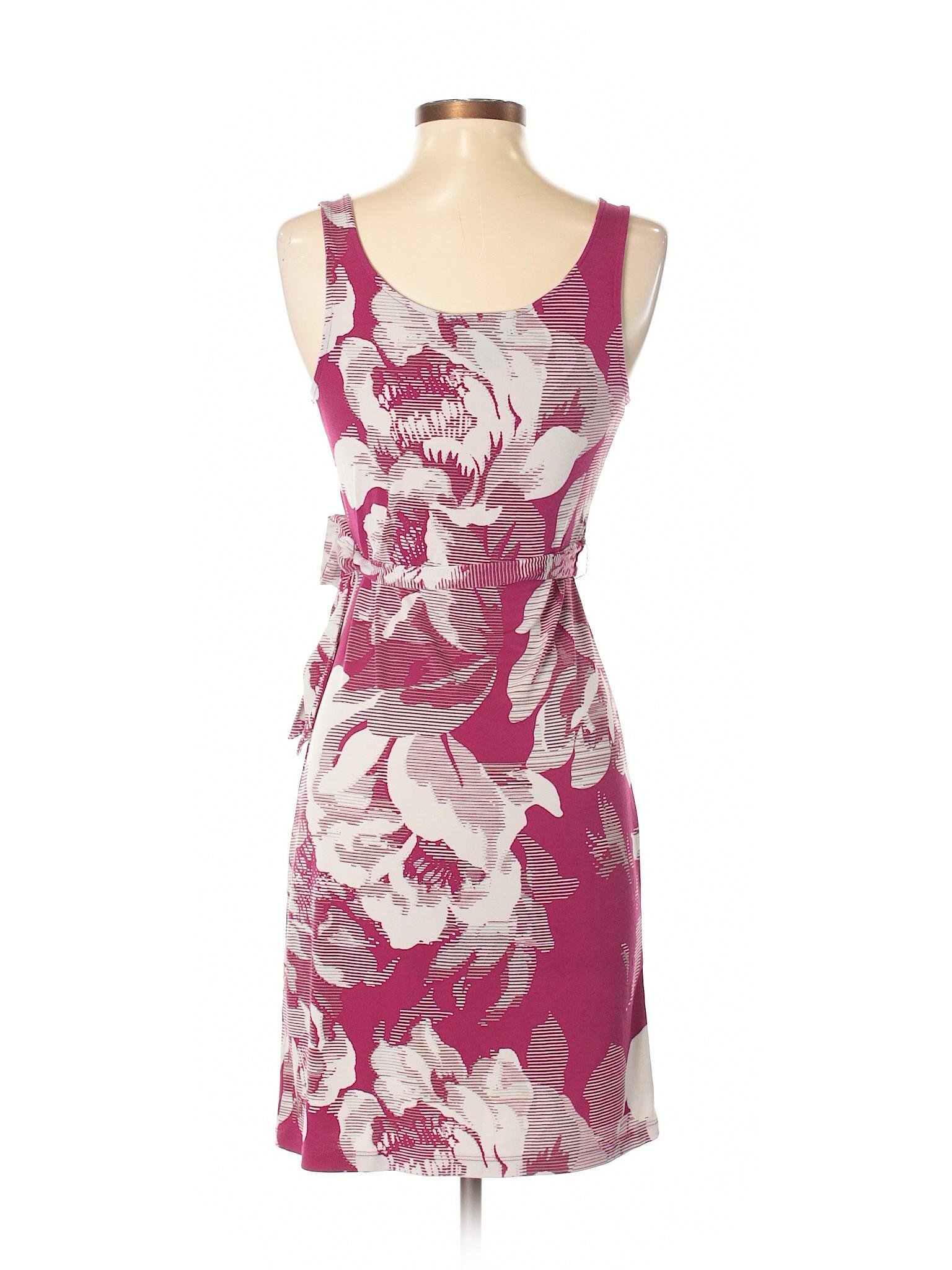 winter Casual Boutique winter Dress Attention Boutique qxEgv6E